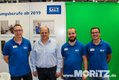 Moritz (22 von 58).JPG