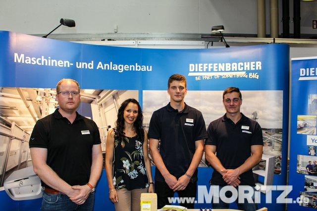 Moritz (24 von 58).JPG