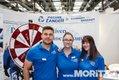 Moritz (29 von 58).JPG