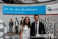 Moritz (30 von 58).JPG