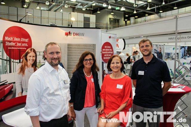 Moritz (34 von 58).JPG