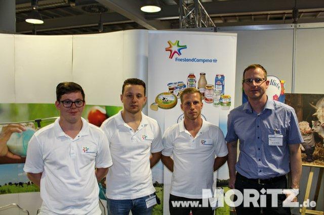 Moritz (35 von 58).JPG