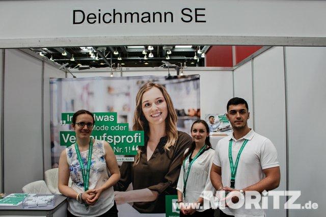 Moritz (36 von 58).JPG