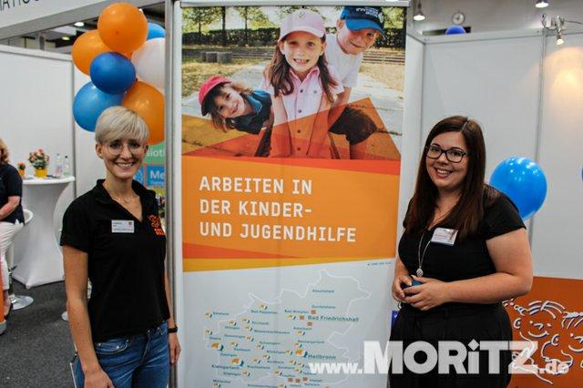Moritz (38 von 58).JPG