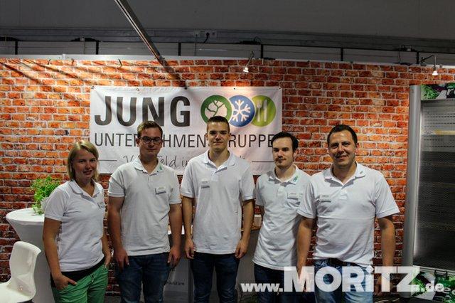 Moritz (40 von 58).JPG