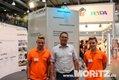 Moritz (42 von 58).JPG