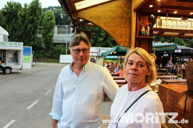 Moritz (9 von 67).JPG
