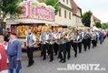 Moritz (19 von 67).JPG