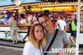 Moritz (21 von 67).JPG
