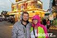 Moritz (22 von 67).JPG