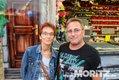 Moritz (25 von 67).JPG