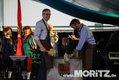 Moritz (48 von 67).JPG