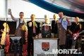 Moritz (53 von 67).JPG