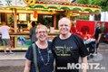 Moritz (57 von 67).JPG
