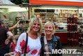 Moritz (65 von 67).JPG