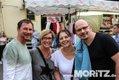 Moritz (66 von 67).JPG