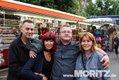 Moritz (67 von 67).JPG