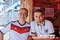 Moritz (1 von 26).JPG