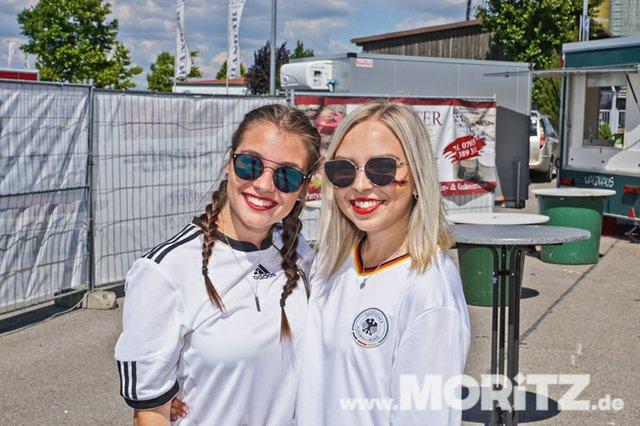 Moritz (6 von 26).JPG