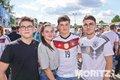 Moritz (13 von 26).JPG