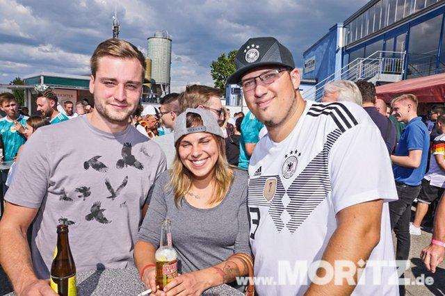 Moritz (14 von 26).JPG