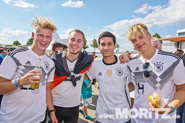 Moritz (22 von 26).JPG