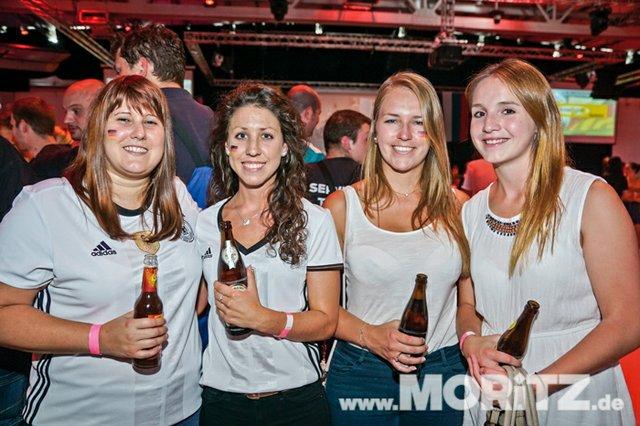 Moritz (23 von 26).JPG