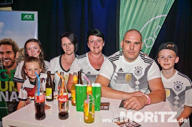 Moritz (25 von 26).JPG