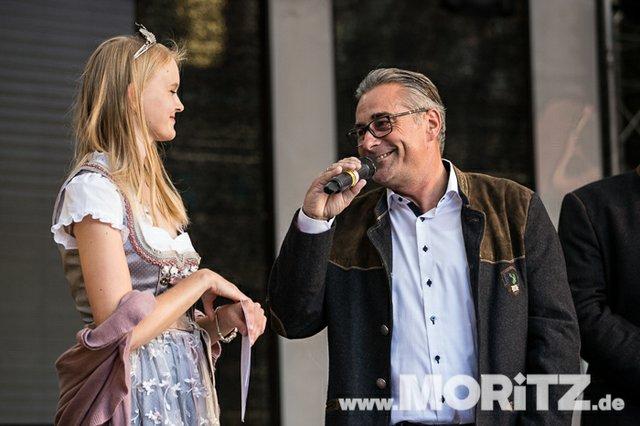 Moritz (1 von 86).JPG