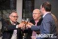 Moritz (3 von 86).JPG