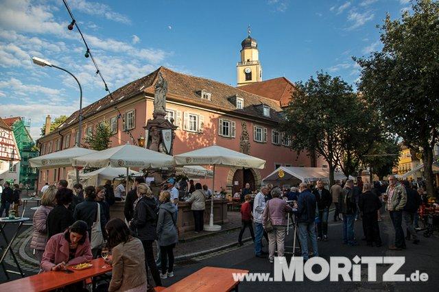 Moritz (4 von 86).JPG