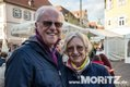 Moritz (5 von 86).JPG