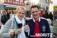 Moritz (6 von 86).JPG