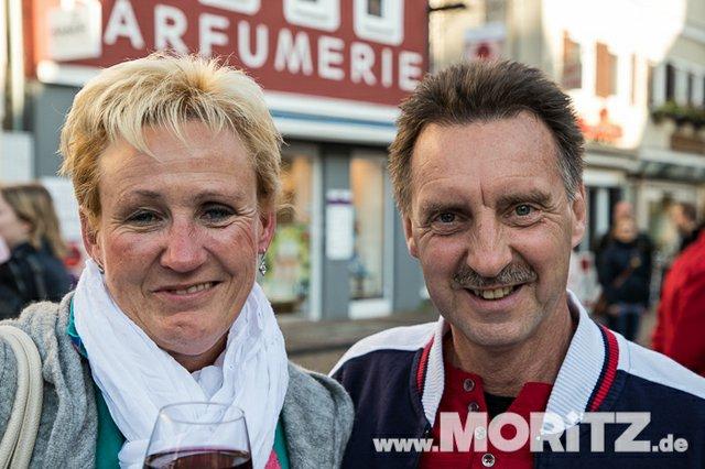 Moritz (7 von 86).JPG