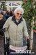 Moritz (8 von 86).JPG