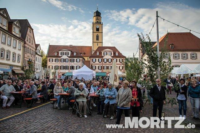 Moritz (12 von 86).JPG