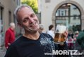 Moritz (17 von 86).JPG