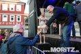 Moritz (18 von 86).JPG