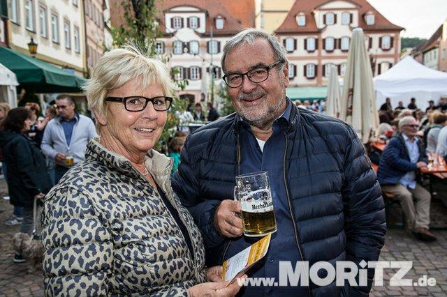 Moritz (19 von 86).JPG