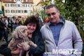 Moritz (20 von 86).JPG