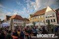 Moritz (22 von 86).JPG