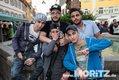 Moritz (24 von 86).JPG