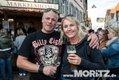 Moritz (26 von 86).JPG