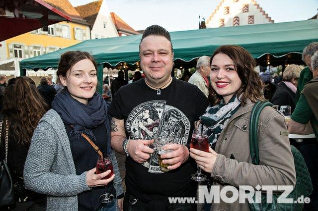 Moritz (27 von 86).JPG