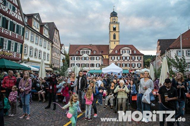 Moritz (55 von 86).JPG