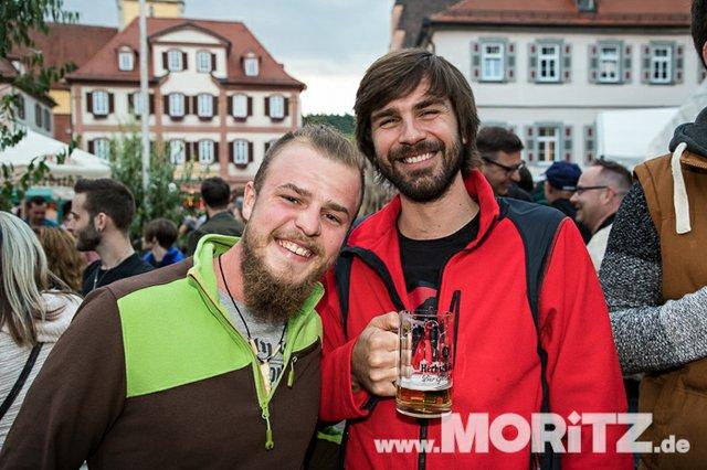 Moritz (56 von 86).JPG