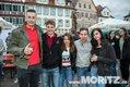 Moritz (57 von 86).JPG