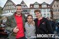 Moritz (58 von 86).JPG