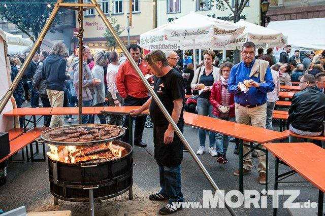 Moritz (59 von 86).JPG