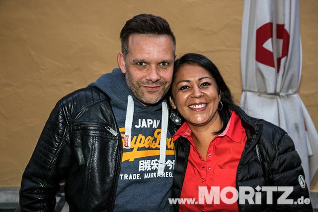 Moritz (68 von 86).JPG